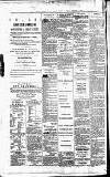 Protestant Watchman and Lurgan Gazette Saturday 07 January 1865 Page 2