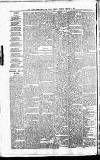 Protestant Watchman and Lurgan Gazette Saturday 07 January 1865 Page 4