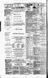 Protestant Watchman and Lurgan Gazette Saturday 14 January 1865 Page 2