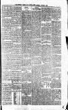 Protestant Watchman and Lurgan Gazette Saturday 14 January 1865 Page 3