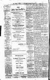 Protestant Watchman and Lurgan Gazette Saturday 25 March 1865 Page 2