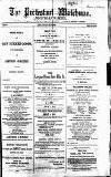 Protestant Watchman and Lurgan Gazette