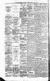 Protestant Watchman and Lurgan Gazette Saturday 24 June 1865 Page 2