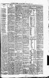 Protestant Watchman and Lurgan Gazette Saturday 24 June 1865 Page 3