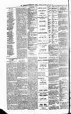 Protestant Watchman and Lurgan Gazette Saturday 24 June 1865 Page 4