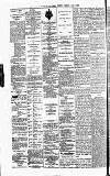Protestant Watchman and Lurgan Gazette Saturday 01 July 1865 Page 2