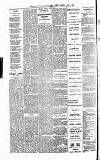 Protestant Watchman and Lurgan Gazette Saturday 01 July 1865 Page 4