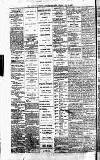 Protestant Watchman and Lurgan Gazette Saturday 22 July 1865 Page 2
