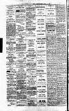 Protestant Watchman and Lurgan Gazette Saturday 29 July 1865 Page 2
