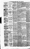 Protestant Watchman and Lurgan Gazette Saturday 19 August 1865 Page 2