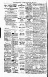 Protestant Watchman and Lurgan Gazette Saturday 26 August 1865 Page 2
