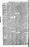 Protestant Watchman and Lurgan Gazette Saturday 26 August 1865 Page 4