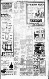 THE GAZETTE. FRIDAY. MAY 30. 1913.