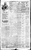 THE GAZETTE, FRIDAY. MAY 30, 1913.