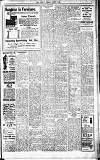 THE GAZE'I7 E. FRIDAY. AUOLTST 8, 1913.