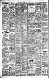 West Middlesex Gazette Friday 13 March 1914 Page 2