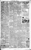 West Middlesex Gazette Friday 13 March 1914 Page 3