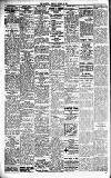 West Middlesex Gazette Friday 13 March 1914 Page 4