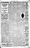 West Middlesex Gazette Friday 13 March 1914 Page 5