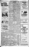 West Middlesex Gazette Friday 13 March 1914 Page 6