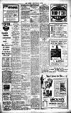 West Middlesex Gazette Friday 13 March 1914 Page 7