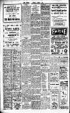 West Middlesex Gazette Friday 13 March 1914 Page 8
