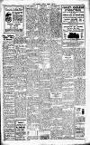 THE GAZITTE. FRIDAY. MARCH 20. 1914. Walk/ COMMITTEL