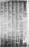 West Middlesex Gazette Friday 05 March 1915 Page 2