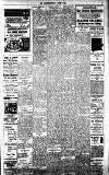 West Middlesex Gazette Friday 05 March 1915 Page 3