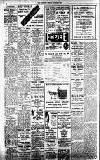 West Middlesex Gazette Friday 05 March 1915 Page 4