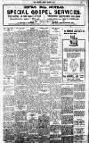 West Middlesex Gazette Friday 05 March 1915 Page 5