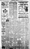 West Middlesex Gazette Friday 05 March 1915 Page 6
