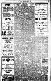 West Middlesex Gazette Friday 05 March 1915 Page 7
