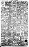 West Middlesex Gazette Friday 05 March 1915 Page 8
