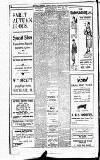 West Middlesex Gazette Friday 21 November 1919 Page 2
