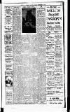 West Middlesex Gazette Friday 21 November 1919 Page 3