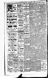 West Middlesex Gazette Friday 21 November 1919 Page 4