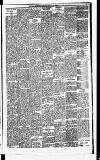 West Middlesex Gazette Friday 21 November 1919 Page 5