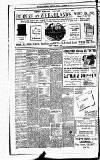 West Middlesex Gazette Friday 21 November 1919 Page 6