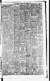 West Middlesex Gazette Friday 21 November 1919 Page 7