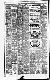 West Middlesex Gazette Friday 21 November 1919 Page 8