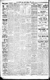 West Middlesex Gazette Friday 01 April 1921 Page 2