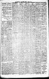 West Middlesex Gazette Friday 01 April 1921 Page 3