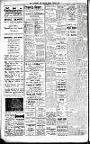 West Middlesex Gazette Friday 01 April 1921 Page 4