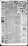 West Middlesex Gazette Friday 01 April 1921 Page 6