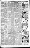 West Middlesex Gazette Friday 01 April 1921 Page 7