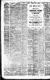 West Middlesex Gazette Friday 01 April 1921 Page 8