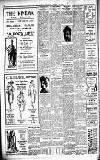 West Middlesex Gazette Saturday 22 October 1921 Page 2