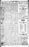 West Middlesex Gazette Saturday 22 October 1921 Page 3