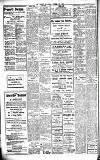 West Middlesex Gazette Saturday 22 October 1921 Page 4